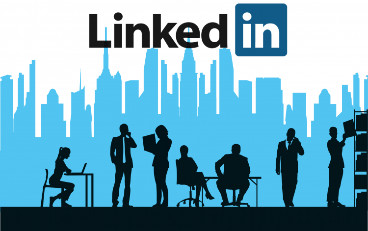 Роскомнадзор и LinkedIn прокомментировали решение суда о блокировке соцсети
