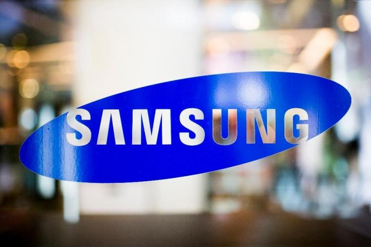 Samsung BioLogics благодаря IPO привлечёт $2 млрд инвестиций