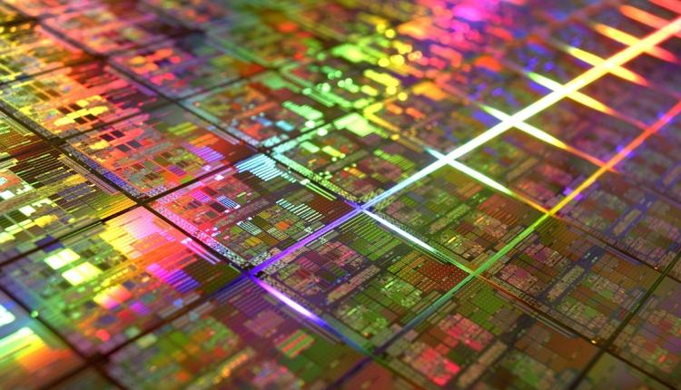 Энергоэффективный процессор Intel Core i3-6006U рассчитан на ноутбуки