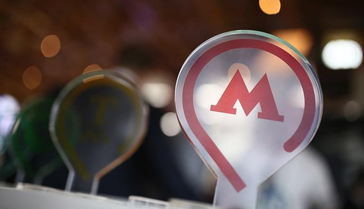 Московское метро внедрит систему распознавания лиц к 2018 году