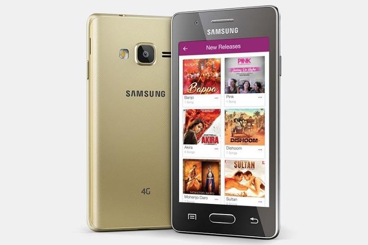 Samsung будет выдавать по $10 тысяч разработчикам лучших приложений для Tizen