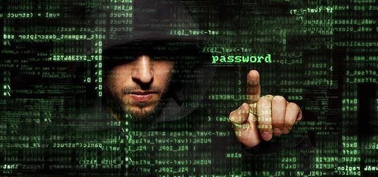 Центробанк подготовил регламент сбора доказательств киберпреступления в финансовой сфере