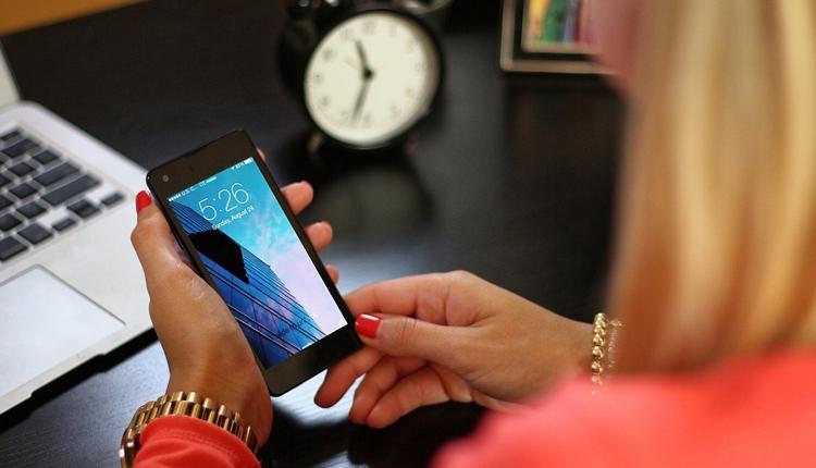 Абоненты МТС в Москве получили возможность звонить по Wi-Fi