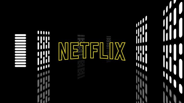 Вероятность поглощения Netflix со стороны Disney всё возрастает