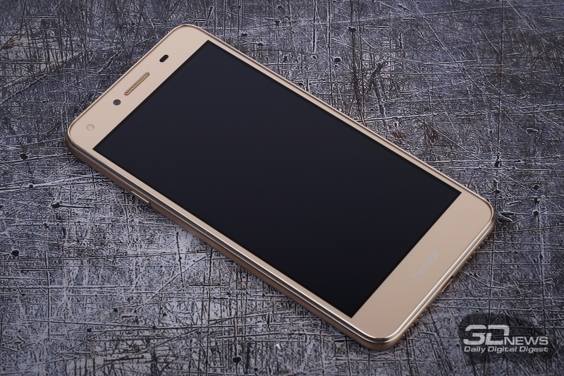 Предустановленное ПО на бюджетных смартфонах отправляло пользовательскую информацию в Китай