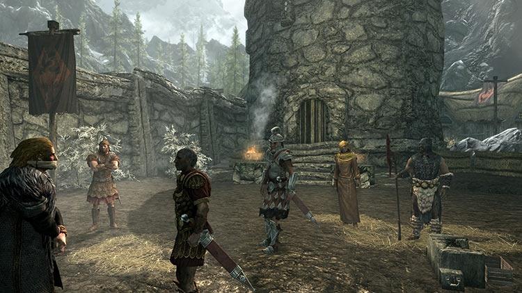Некоторые игры исполняются плавнее на базовой PS4, чем на Pro-версии