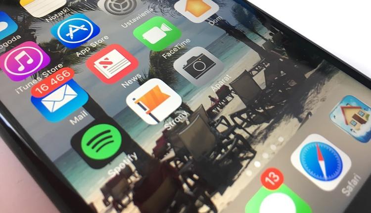 Идентификаторы Apple ID снова под прицелом киберпреступников