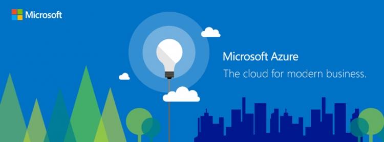 Microsoft запустила сервис для создания ботов в облаке