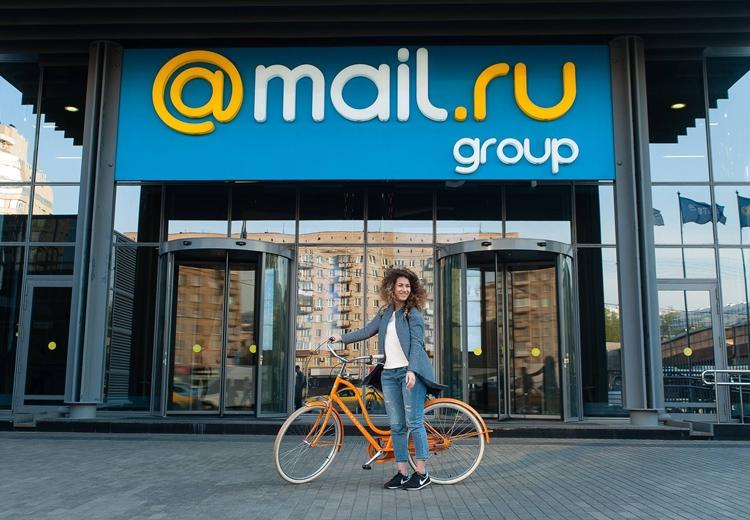 «МегаФон» и Mail.ru ведут переговоры: возможно слияние