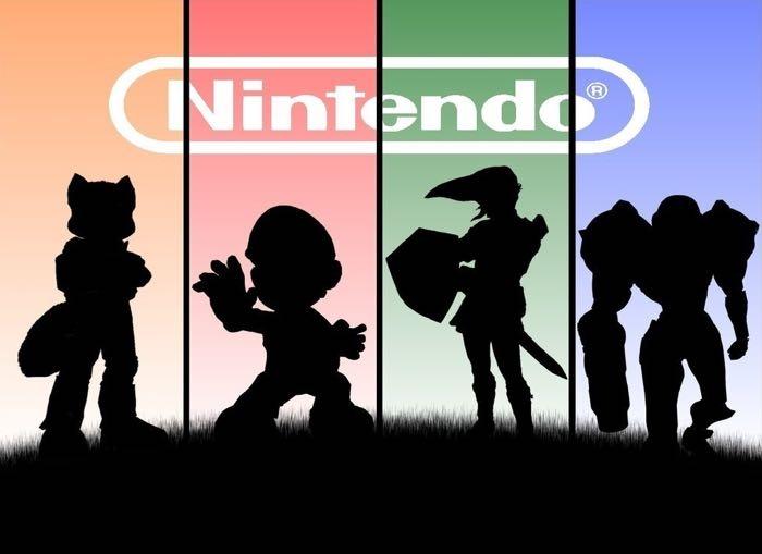 Акции Nintendo подскочили после объявления даты выхода Super Mario Run