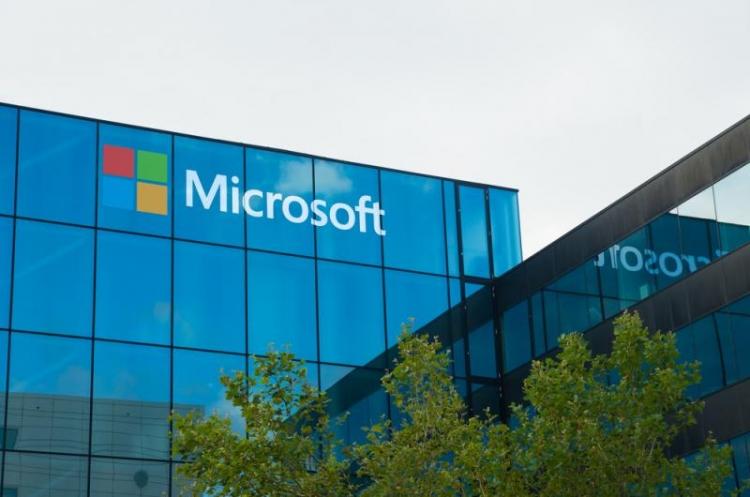 ФАСзавершит расследование по делу Microsoft через полгода