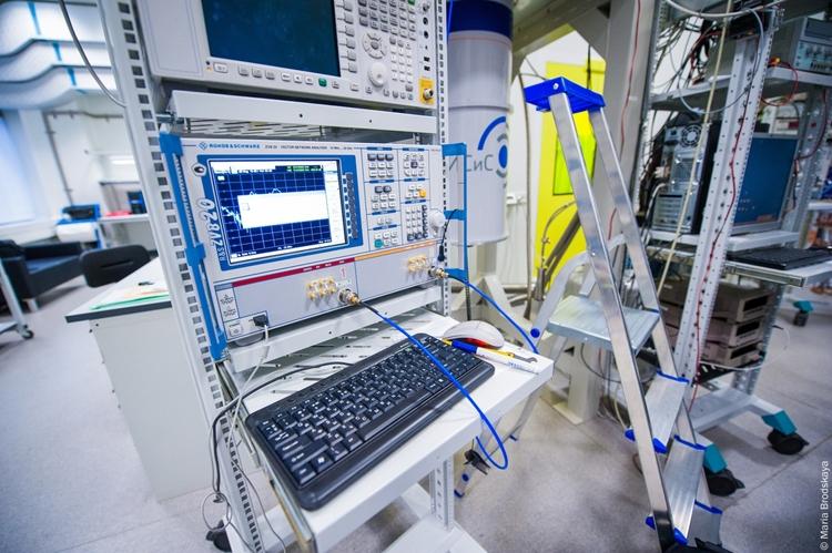 Новый «Квантовый центр» поможет в создании передовых компьютеров и систем связи