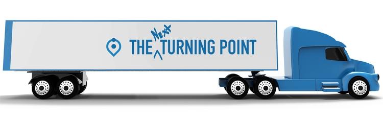 Toyota рассматривает возможность создания грузовиков на топливных элементах