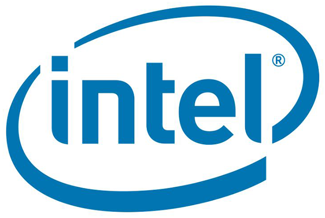 Новые данные о процессорах Intel Coffee Lake