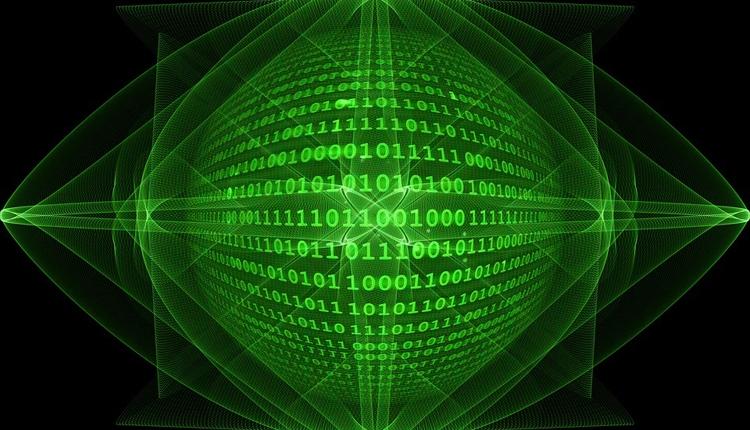 В Китае появилась самая протяжённая в мире линия защищённой квантовой связи