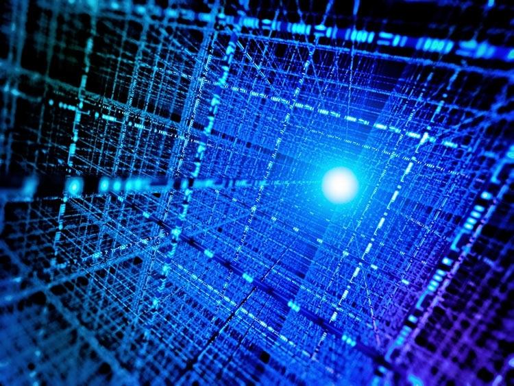 Microsoft удваивает усилия в области исследований квантовых вычислений