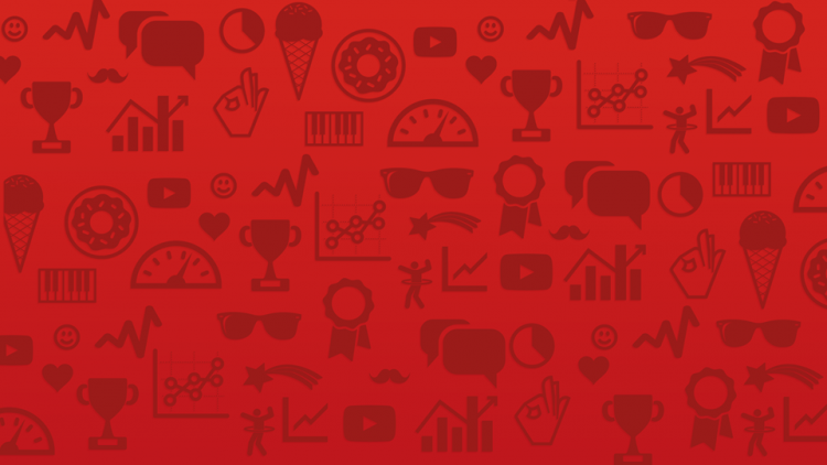 YouTube для Android получило поддержку быстрых ярлыков и круглую иконку