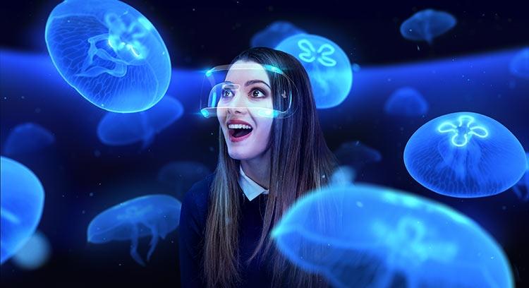 Журнал Time назвал PS VRодним из наилучших изобретений этого года
