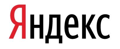 «Яндекс» займётся беспилотными автомобилями