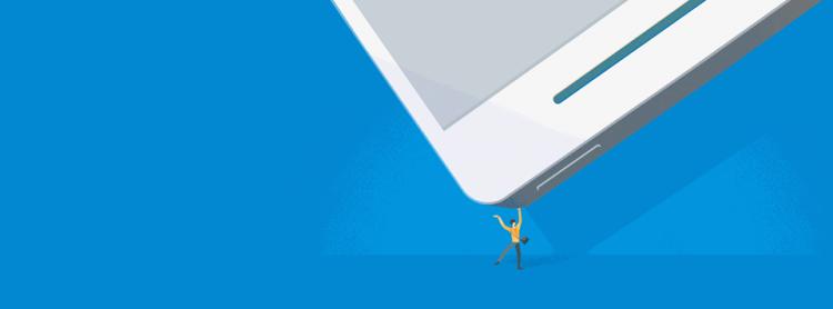 Приложение Google скоро начнёт индексировать личные данные пользователей