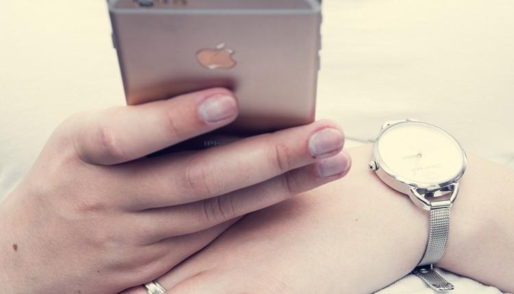 На рынке подержанных и восстановленных смартфонов ожидается устойчивый рост