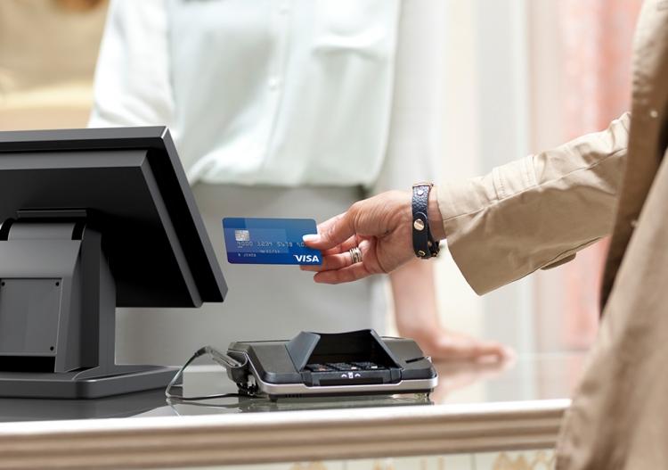 Visa выступила против ввода новых правил ЕС по борьбе с онлайн-мошенничеством