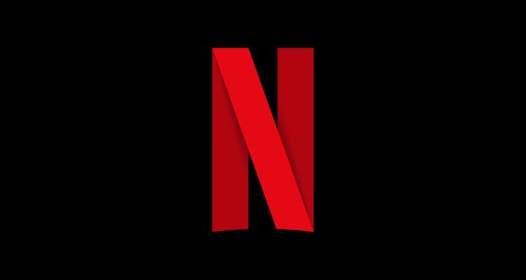 Потоковое 4K-видео Netflix теперь доступно и на ПК, но с оговорками