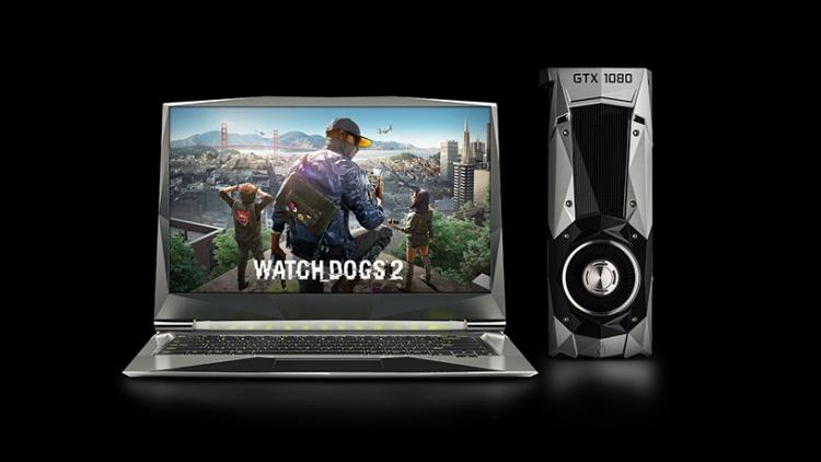 В новом ролике Watch Dogs 2 показали особенности PC-версии игры