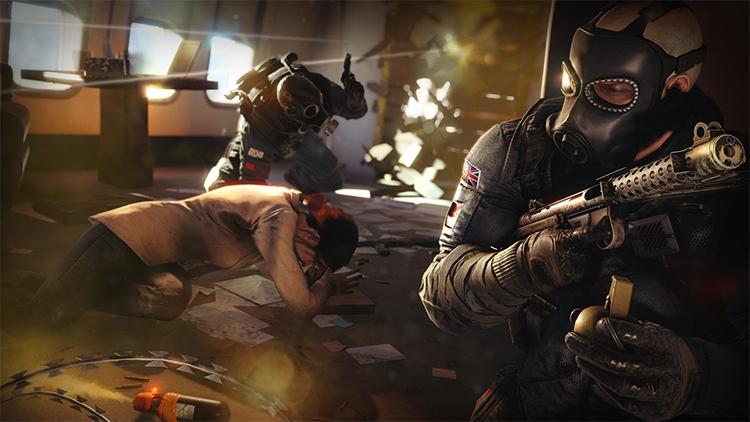 Ubisoft пообещала больше не выпускать «обязательные» DLC