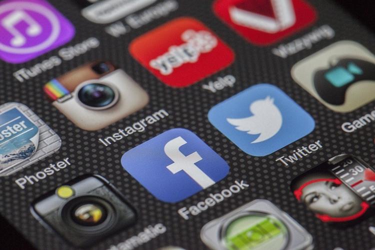 Госслужащих будут увольнять за сокрытие данных об аккаунтах в соцсетях
