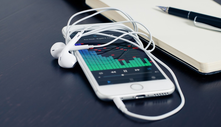 Более 90% квартальной прибыли на рынке смартфонов досталось Apple