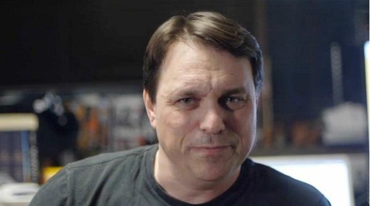 Создатель Supreme Commander и Total Annihilation ушёл из Wargaming ради инди-студии
