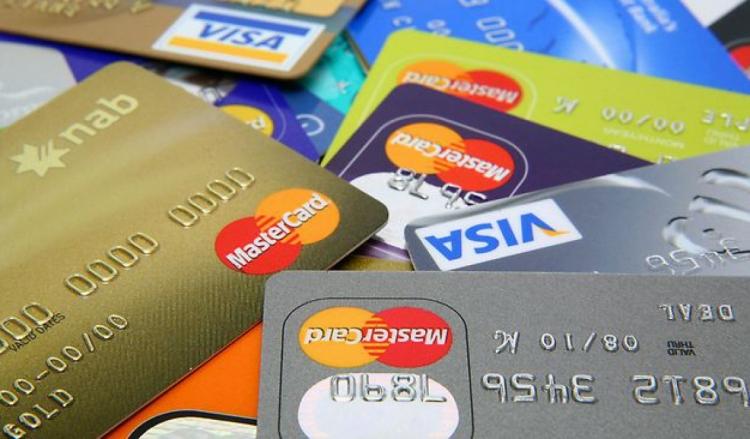 ФАС может завести дело против Visa и MasterCard из-за дискриминации бизнеса