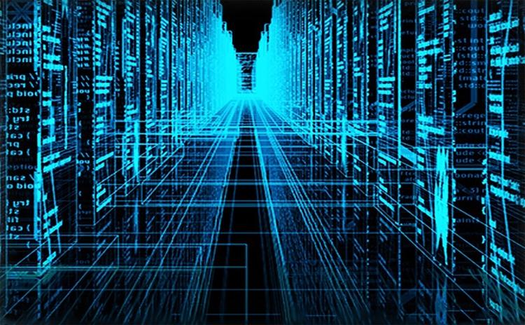Российские учёные на шаг приблизились к созданию фотонного компьютера