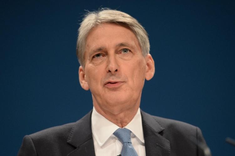 Великобритания инвестирует в стартапы £400 млн, чтобы избежать выкупа иностранцами