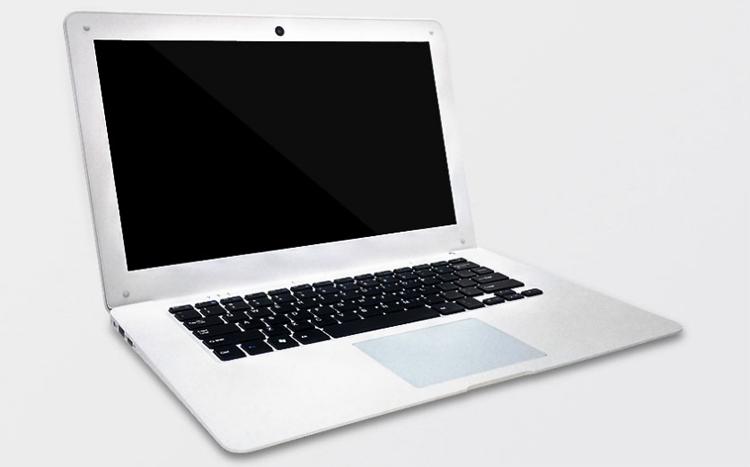 PINE64 PineBook: недорогой Linux-ноутбук с процессором ARM
