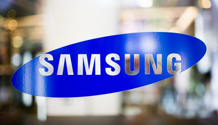 Samsung разрабатывает процессорные ядра на архитектуре RISC-V