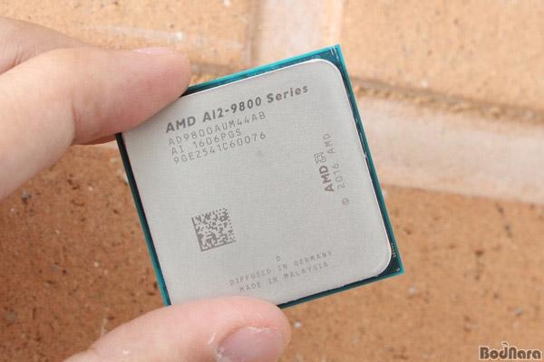 Процессорные планы Intel и AMD на ближайшие полтора года