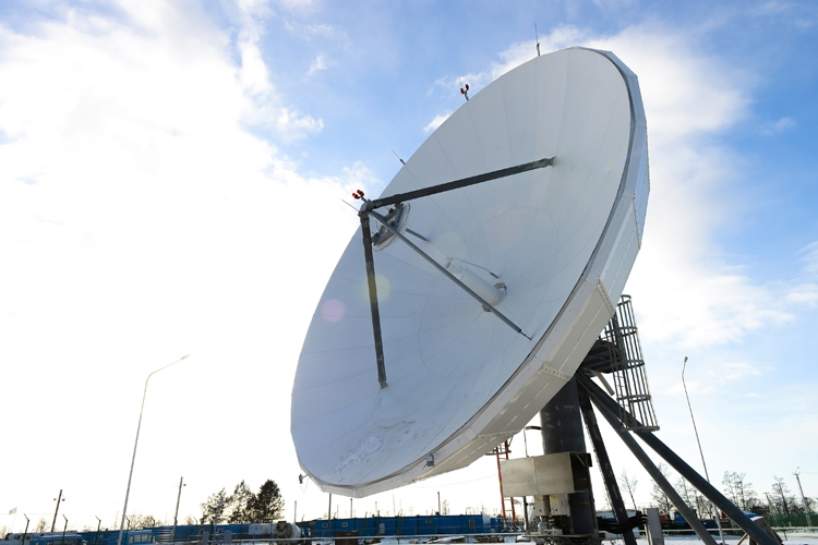 К обеспечению запусков с Восточного планируется привлечь пункты морского базирования
