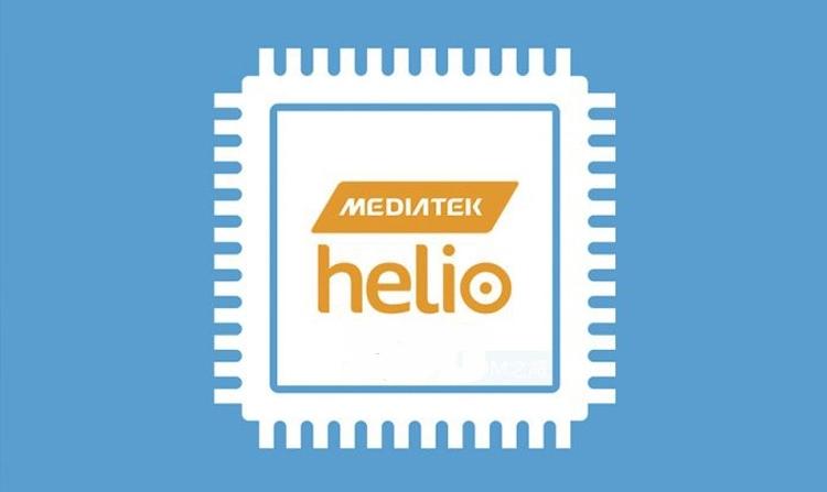 MediaTek Helio P35: десять ядер и 10-нм техпроцесс