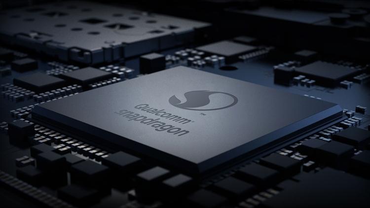 Выход процессора Qualcomm Snapdragon 830 ожидается во второй половине 2017 года