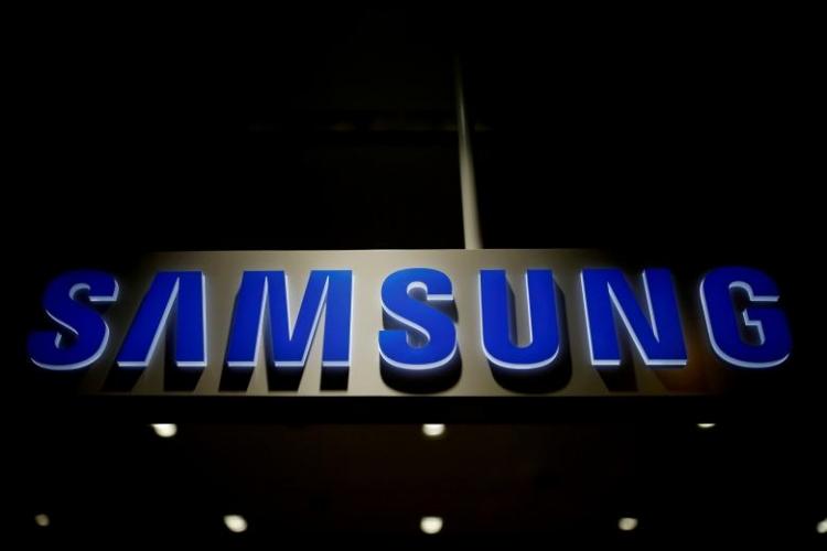 Завтра Samsung определится по поводу разделения на две части