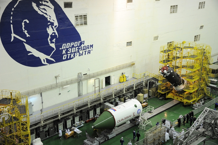 Российский космический грузовик нового поколения отправится в полёт после 2020 года