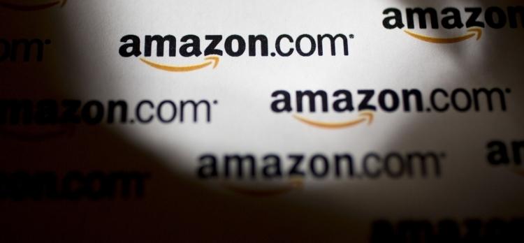 """Amazon установила ограничение на количество пользовательских отзывов"""""""