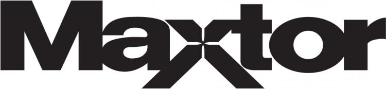 Seagate возрождает торговую марку Maxtor для внешних накопителей