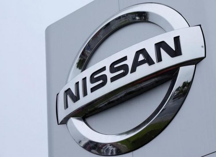 Владельцев автомобилей Nissan будут оповещать о предстоящем ТО с помощью Big Data