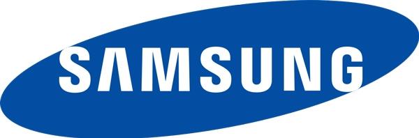 Обещание Samsung подумать над разделением подняло её рыночную стоимость