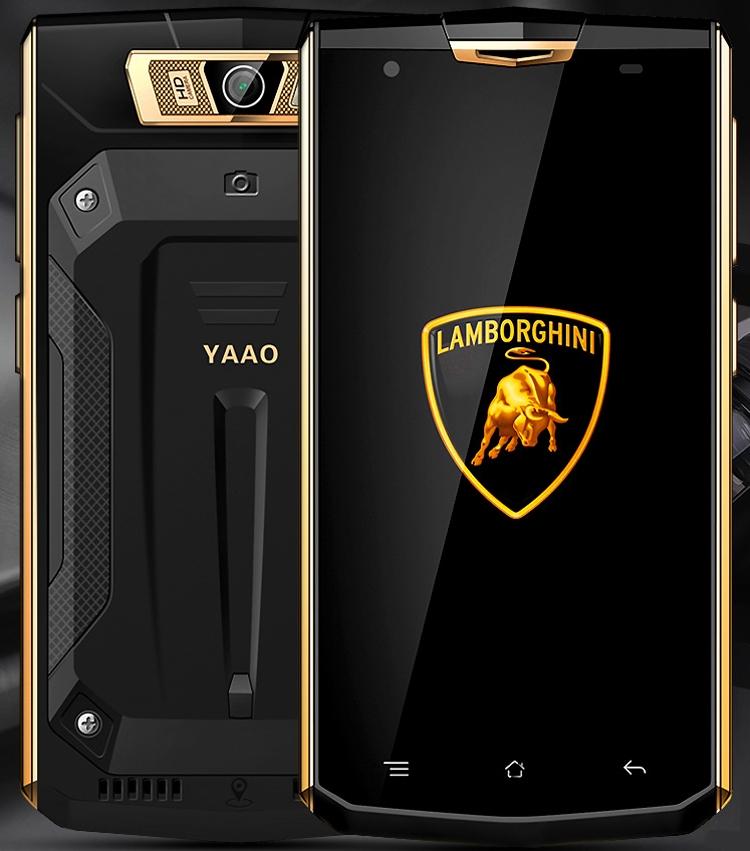 Представлен смартфон с аккумулятором рекордной ёмкости — почти 11000 мА·ч