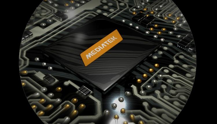 Дебют мобильных процессоров MediaTek Helio X23 и X27 с десятью ядрами