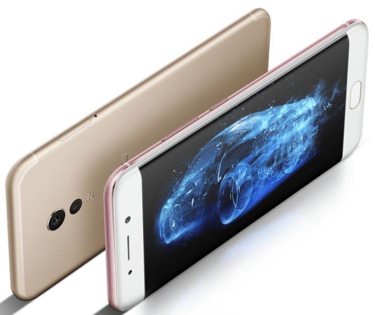 Китайские марки создали консорциум для борьбы с Apple за заказы AMOLED